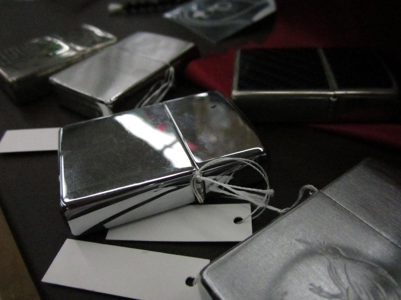 集め終わったコレクションたち、売れます!!金・銀・プラチナ・ブランド・時計・切手・金券・携帯電話