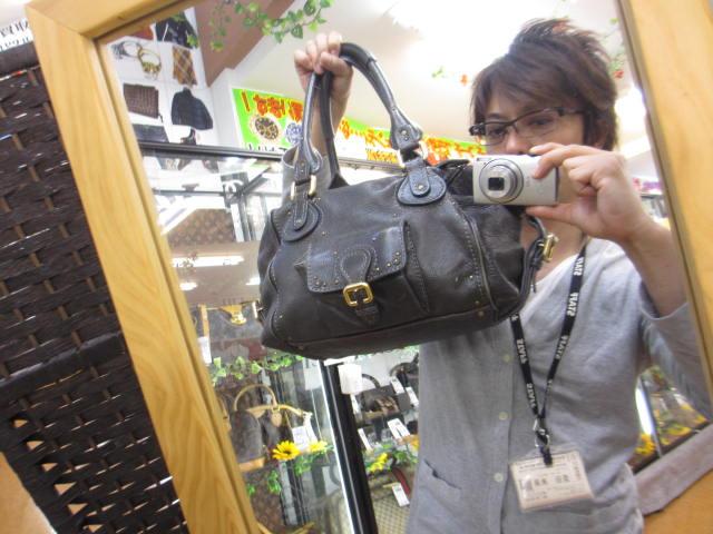 ヴィトン 小平 買取 新青梅街道・貴金属・ロレックス・高価買取・女性鑑定士がいるお店