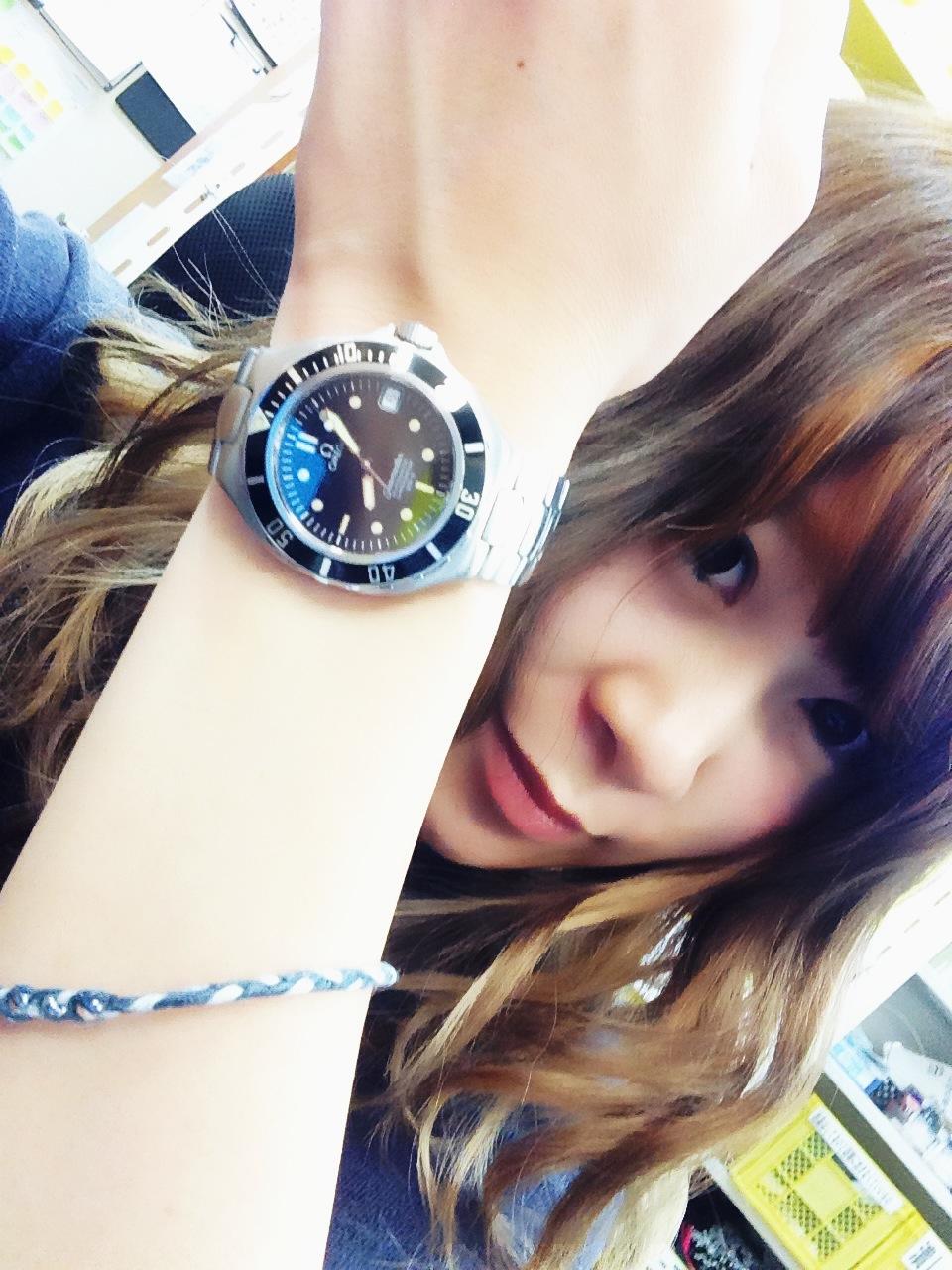 OMEGA オメガ シーマスター 腕時計 メンズ 高級時計 金 プラチナ 貴金属 高価買取 国分寺 小平市