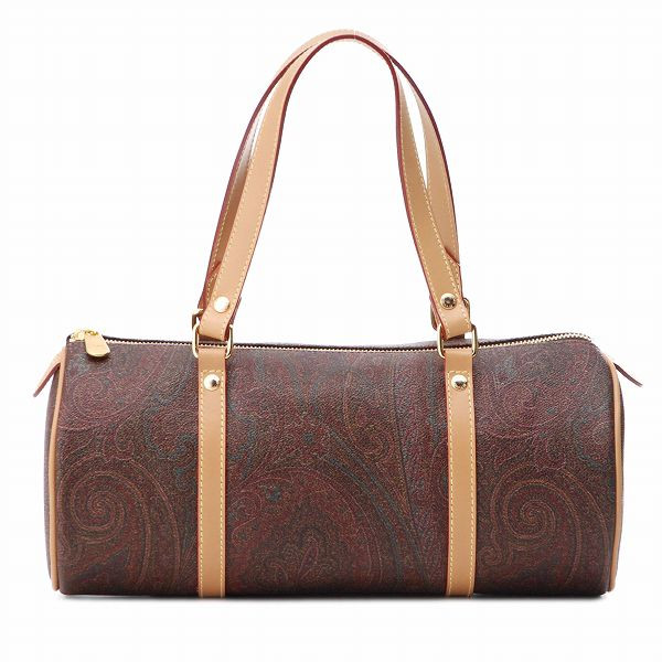 【立川砂川九番店】 使っていないエトロのバッグありませんか?