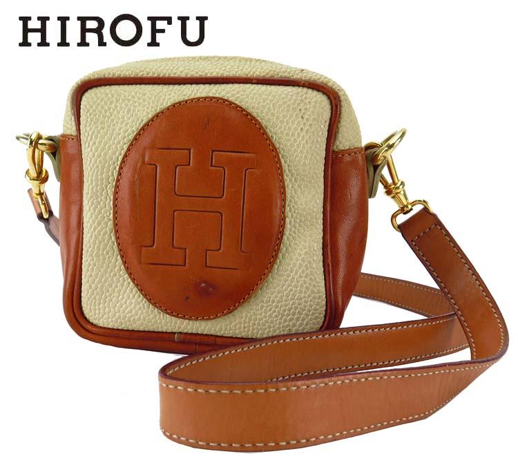【立川砂川九番店】 ヒロフのバッグ、大募集~☆