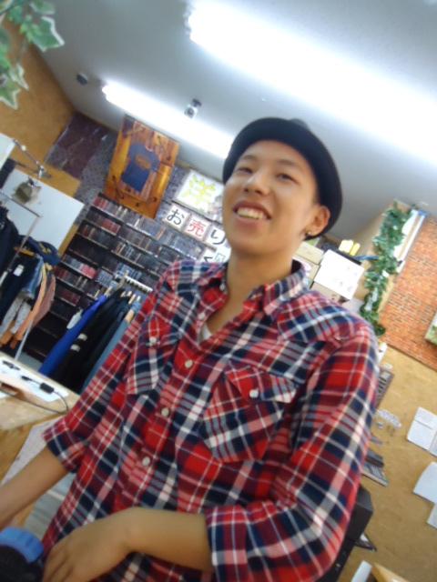ラグステーション瑞穂店 アウター続々きだしてます。 ハートマーケット H&M ザラ ローリーズ ジャンパースカート フレアスカート ノーカラージャケット