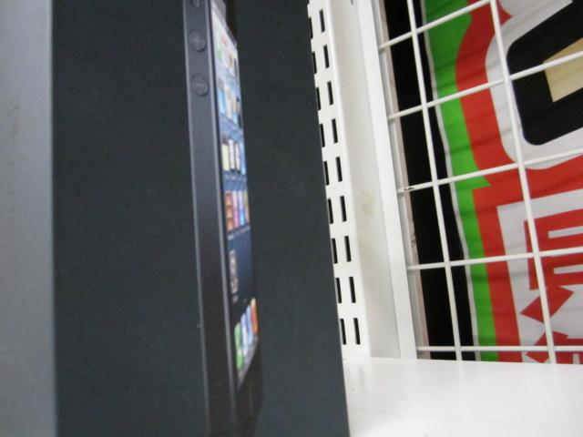 ★小手指★まだガラケーの皆様!iPhoneデビューしちゃいましょう!