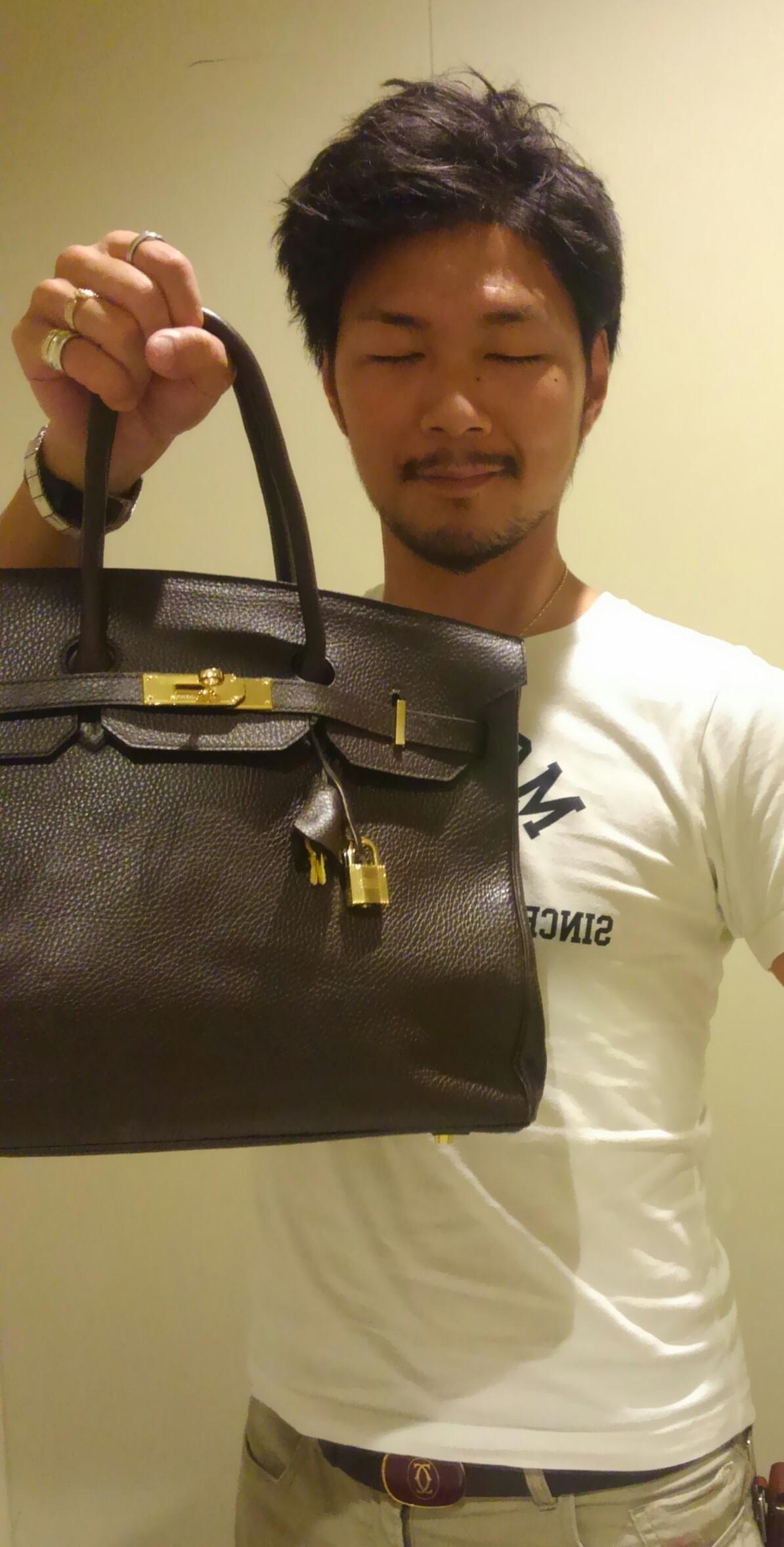 東大和で買取販売、ブランドのバッグやお財布!特に【 エルメス シャネル ヴィトン 】! 汚れていてもボロボロでもOK!即現金化できます!原口