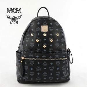 MCM-bag-ladies-MCM-Ab