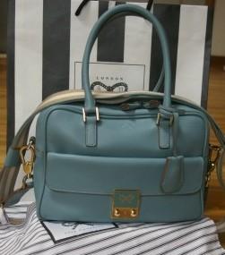 【立川砂川九番店】 使われていないアニヤハインドマーチのバッグ、お持ちではないですか?