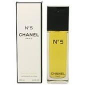シャネルの香水探してます!