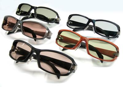 ★小手指★夏に着用していたサングラスお売り下さい!