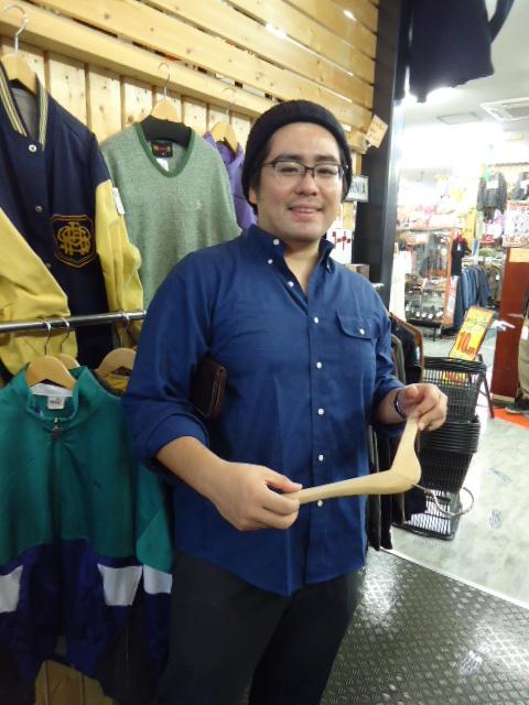 瑞穂店 パーカーの季節ですぞ。     ジョイリッチ、ビームス、チャンピオン 福生 武蔵村山 東大和市