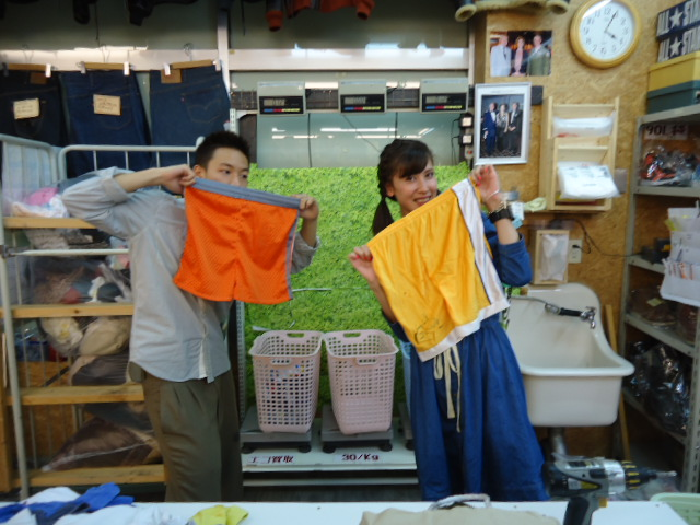 瑞穂店 お客様のお洋服大切に買い取らせていただきます。     ジョイフル本田にお立ち寄りの際は、、、!   福生 羽村 入間 青梅 武蔵村山