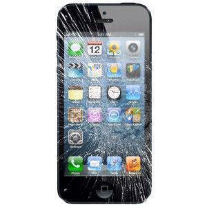 東所沢 ふじみ野 鶴瀬 川越 鶴ヶ島 坂戸 iphone修理承ります。