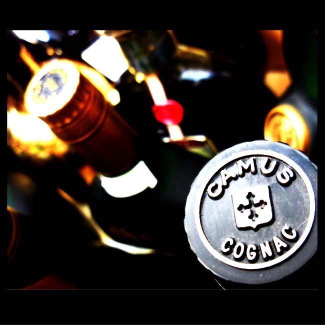 ブランデー ワイン シャンパン 日本酒 古酒 携帯 買取 販売 花小金井 小平 西東京 東久留米