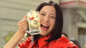 yuriko-yoshitaka2