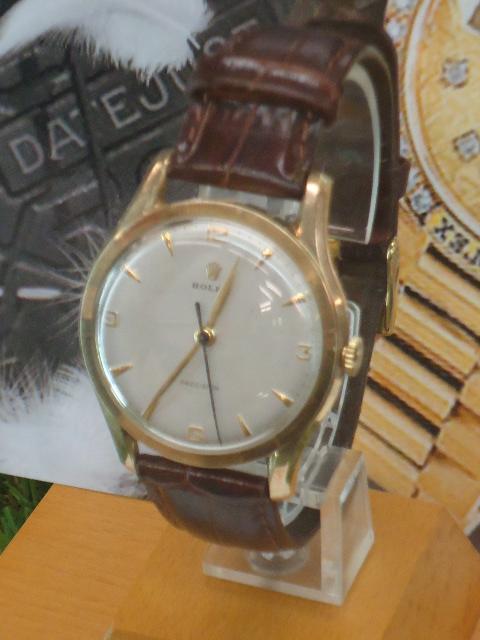 瑞穂店 ROLEX 腕時計 買い取り 金 プラチナ 西多摩 福生 羽村 青梅 あきる野 昭島 立川 ジョイフル本田 新青梅街道沿い