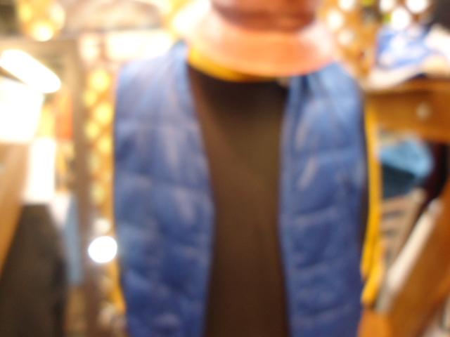 瑞穂店 スポーツアイテム 買い取り 金 プラチナ 引越し 西多摩 福生 羽村 青梅 あきる野 昭島 立川 ジョイフル本田 新青梅街道沿い 入間アウトレット