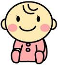 ◆所沢 新所沢 航空公園  朝霞 入間 *ダイヤ*金*プラチナ*地域NO1*買取出勤買取もします!!査定無料!!クルマでラクラク!!ドライブスルー買取の店!20時迄営業!
