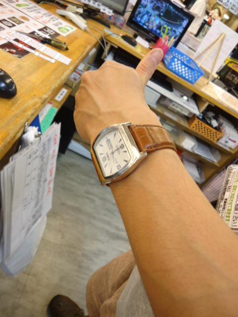 瑞穂店 腕時計 ROLEX OMEGA 買い取り 売る 金 プラチナ リサイクルショップ  西多摩 福生 羽村 青梅 あきる野 昭島 立川 埼玉  新青梅街道沿い 16号 入間アウトレット