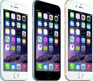 iPhone6-3_m