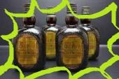 ◆所沢 新所沢 東所沢 狭山 古酒でもOK!!大歓迎!! 古酒・ウイスキーetc売って下さい♪20時迄営業!!!