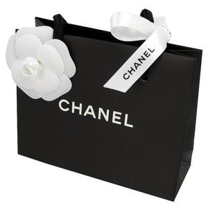 ◆CHANEL*シャネル≪小物*ノベルティ等≫売って下さい♪買取&販売しております!!