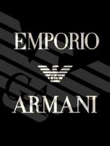 ARMANI003