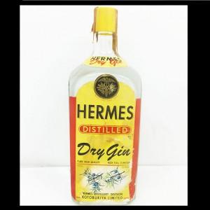 ヘルメス1