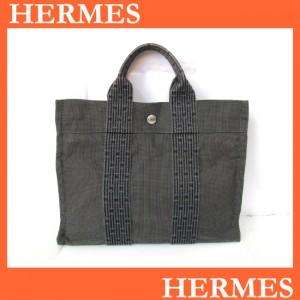 エルメス1