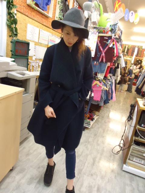 瑞穂店 シルバーアクセ ウィングロック 売りたい 西多摩 箱根ヶ崎駅