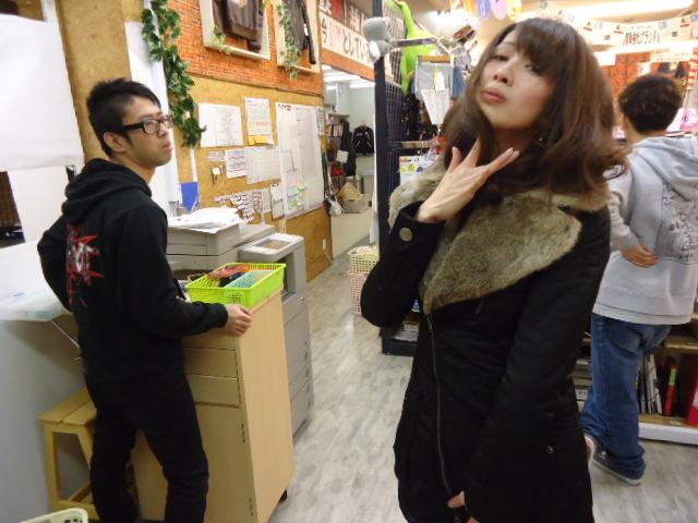 瑞穂店 ジッポ ライター 売る 西多摩 福生 羽村 青梅 狭山