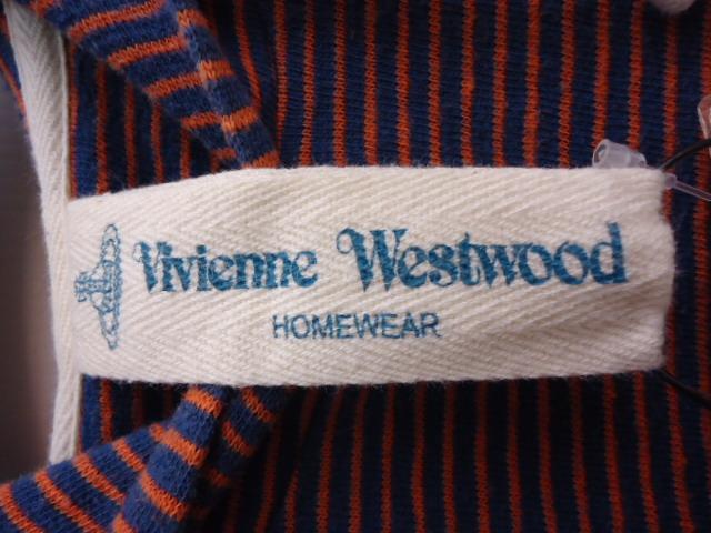 Vivienne westwood ヴィヴィアン 高く 買います 福生 武蔵村山