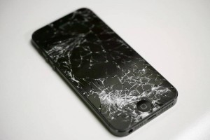 iphone5_crash01_s