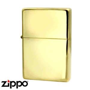 zippo-270cc