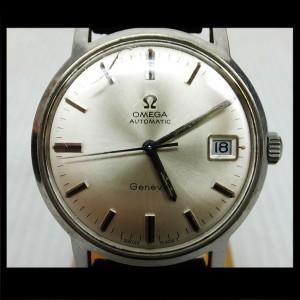 セット時計A