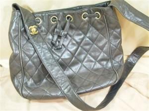 chanel-drawstring-bag-1