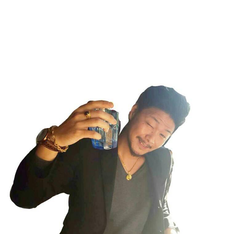 リサイクル 金 プラチナ シルバー バッグ ブランド 酒 骨董 買取 販売 立川 多摩 東村山 小平 東大和 遺品 引越し 不用品 整理 鑑定 査定