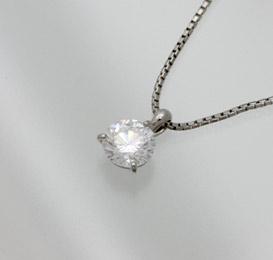 diamond26
