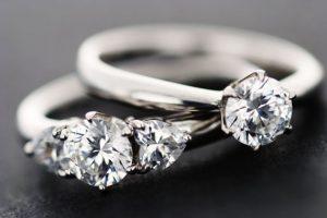 diamond_01