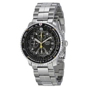 seiko-flight-chronograph-steel-black-dial-men_s-watch-sna411_4