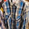 瑞穂店 サムライジーンズシャツ買い取り秋冬物買い取りスタートしてます! 福生 青梅 入間 狭山 飯能 16号 青梅街道