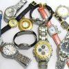 電池切れ・壊れた・古くなった・使ってない腕時計 当店ならお値段つきます! お売りください♪  1点査定OK!ゴールドステーション東大和店へお越しください! 買取 新青梅街道沿い 武蔵村山 東村山 小平