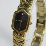 どんなに古い シチズンの時計でも当店ならお買取り致します! 金額に自信あり!  1点査定OK! 宅配買取 ライン査定 無料 【シチズン買取専門店】