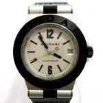 ブルガリの腕時計ならどんな状態でもお買取いたします!! 1点査定OK!ゴールドステーション東大和店へお越しください! 買取 新青梅街道沿い 武蔵村山 東村山 小平