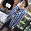 瑞穂店☆100円コーナー下に来ました!! 吾平 入間アウトレット GU UNIQLO イオン