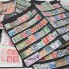 切手や商品券もお買取りできます!!昔集めた切手などなど!小平 花小金井 久米川 東村山 東大和 国分寺 国立 立川 あきる野 青梅