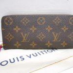 ルイヴィトン未使用 強化買い取り 瑞穂店 ブランド強化中です。 財布 バッグ 高価で