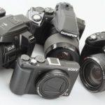 デジタルカメラ マニュアルカメラ 望遠レンズのみも買取 2眼カメラ カメラ ビデオ 売れます 小型家電の買取なら当店へ!小平 花小金井 久米川 東村山 東大和 国立 武蔵村山 国分寺 立川でカメラ買取