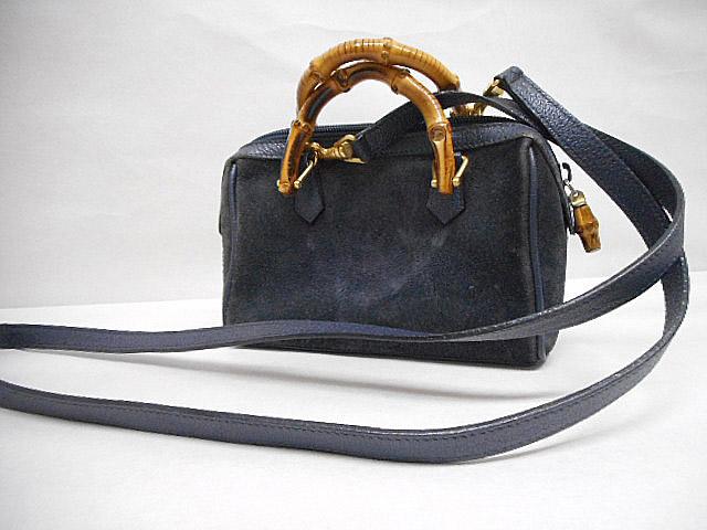 best sneakers ce9e7 9b731 昔のバッグ 財布 ヴィンテージ グッチ!!買い取り高価です ...