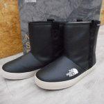 ノースフェイス 靴ブーツ 買い取り アウトドア製品 強化中 ラグステーション瑞穂店