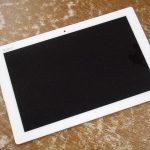 sony tablet タブレット アンドロイドもおまかせ下さい!!!瑞穂店 高価買い取り