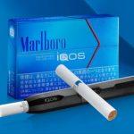 ★ 高価 買取 いたします★ iQOS glo Ploom TECH ★ アイコス グロー プルームテック ★ 電子タバコ 全般ご相談下さい★